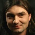 Гизгизов Дмитрий
