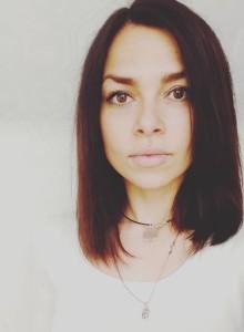 Акимова Анна