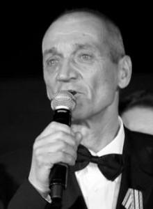 Барковский Владислав