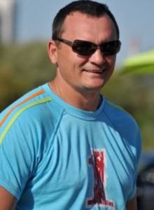 Бобров Андрей