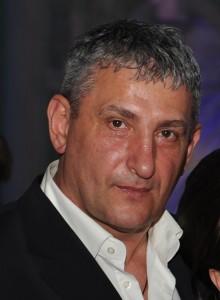 Чекрыгин Сергей