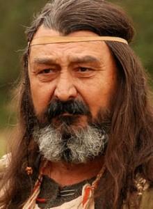 Гизгизов Александр