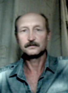 Головко Сергей
