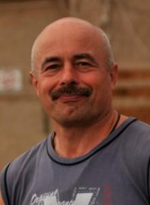 Гришин Николай