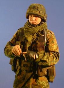 Грошевой Юрий