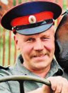 Ходюшин Анатолий