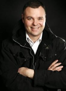 Калинин Дмитрий