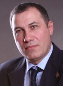 Колистратов Игорь