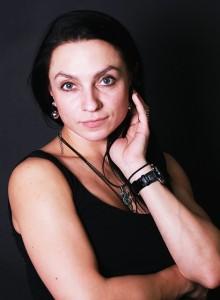 Кондратьева Наталья