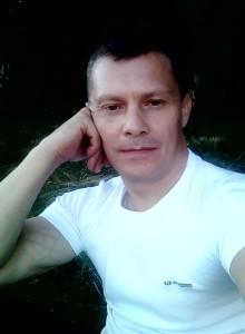 Конощенков Игорь
