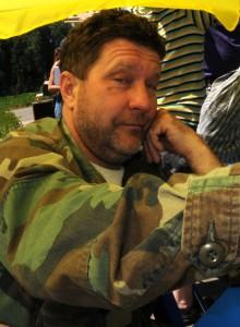 Кучеренко Александр