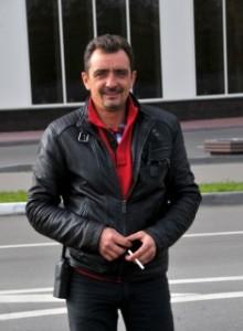 Кудельский Андрей