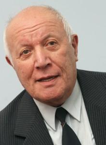 Массарский Александр