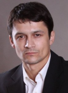 Медведев Влад
