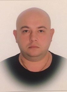 Мурашев Эдуард