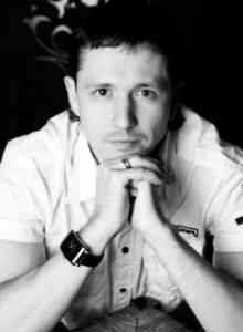 Нефедов Сергей