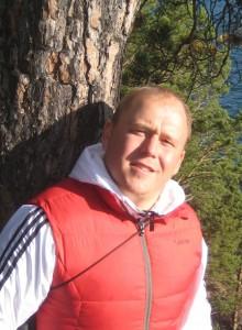 Пузырев Дмитрий