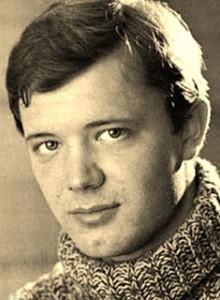 Ростоцкий Андрей