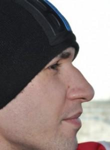 Рыжков Вячеслав