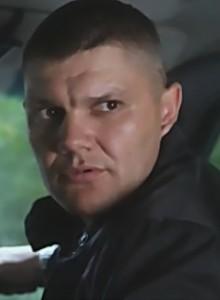 Саблин Дмитрий