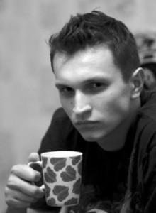 Самородов Сергей