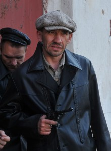 Савченко Роман