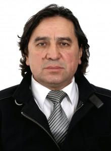 Шилов Федор