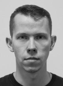 Давыдов Дмитрий