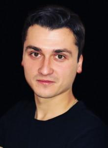 Гордеев Владимир