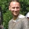 Архипов Андрей