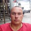 Савостин Дмитрий