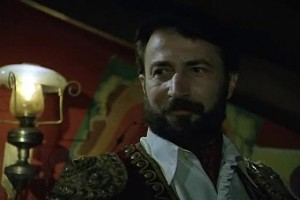 Помощь Мухтарбеку Кантемирову.