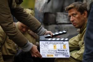 Фильмы о войне к Дню Победы