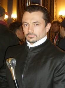 Астафьев Вадим