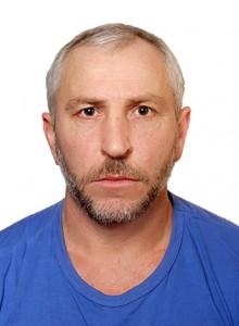 Бурлаков Леонид