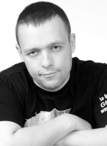 Гарцев Игорь