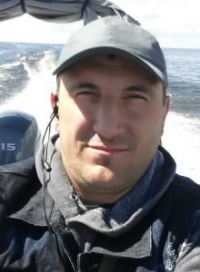 Гусев Константин