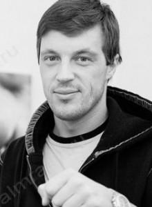 Иванов Мартин