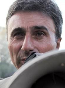 Карпович Владимир