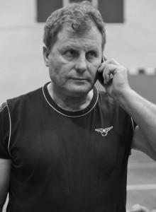 Каторженко Сергей