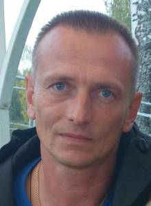 Матюшенко Сергей