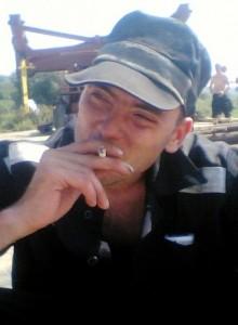 Морин Александр
