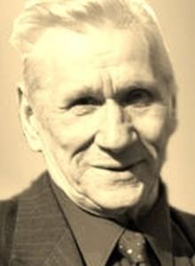 Савосин Олег
