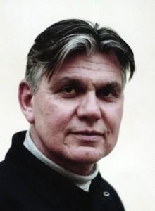 Ващилин Николай