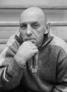 Зубченко Сергей