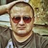 Гамаев Амур