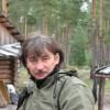 Закиров Айдар